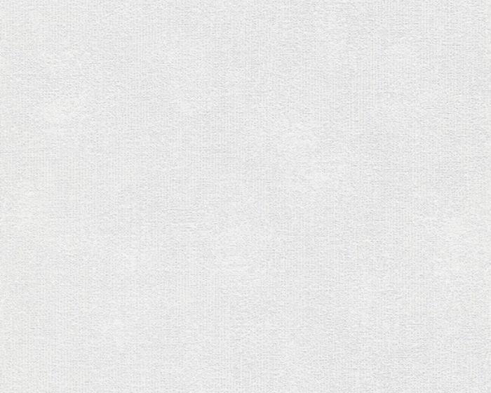 36672-4 Tapety na zeď Flavour - Vliesová tapeta Tapety AS Création - Flavour