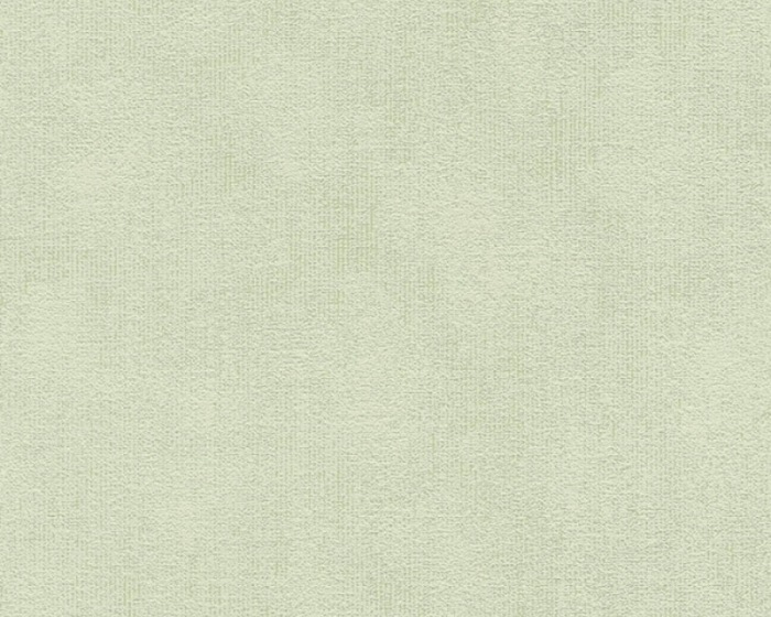 36672-6 Tapety na zeď Flavour - Vliesová tapeta Tapety AS Création - Flavour