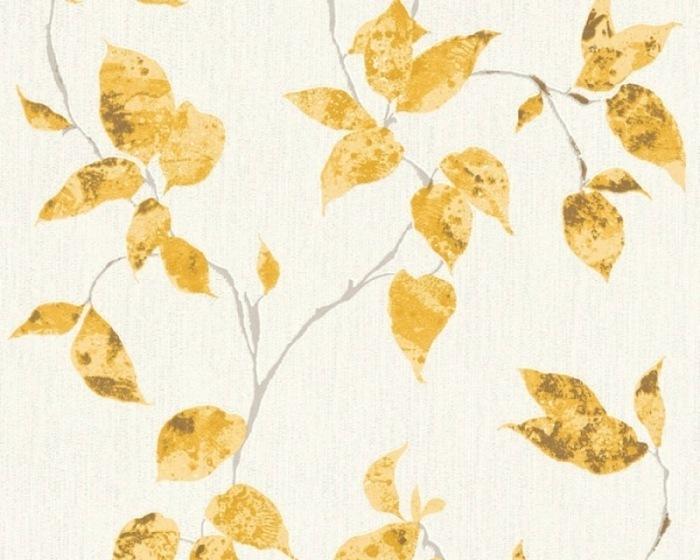 36687-2 Tapety na zeď Flavour - Vliesová tapeta Tapety AS Création - Flavour
