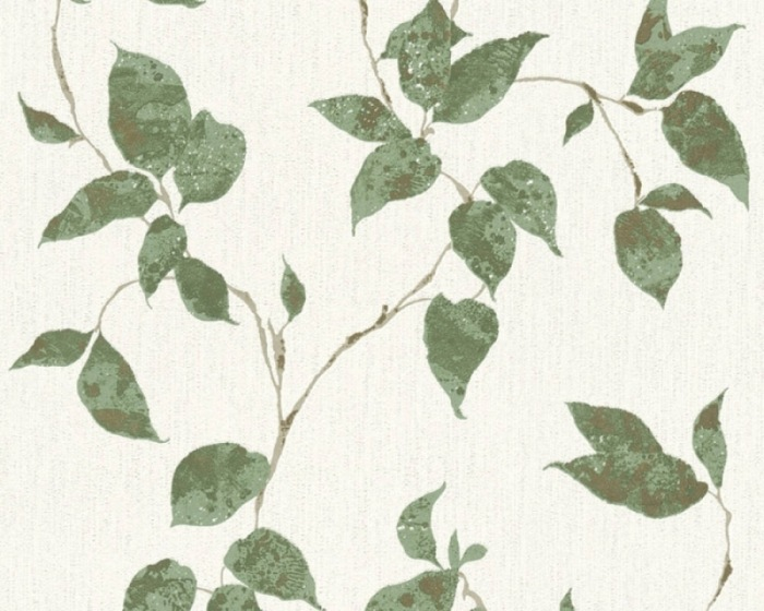 36687-4 Tapety na zeď Flavour - Vliesová tapeta Tapety AS Création - Flavour