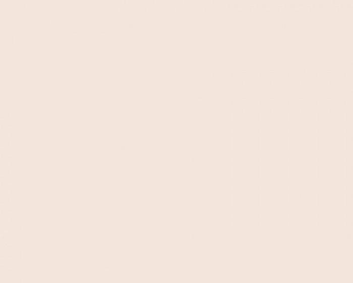 36694-1 Tapety na zeď Flavour - Vinylová tapeta Tapety AS Création - Flavour