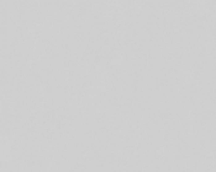 36694-2 Tapety na zeď Flavour - Vinylová tapeta Tapety AS Création - Flavour