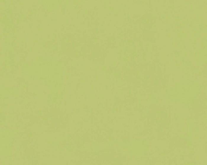 36694-5 Tapety na zeď Flavour - Vinylová tapeta Tapety AS Création - Flavour