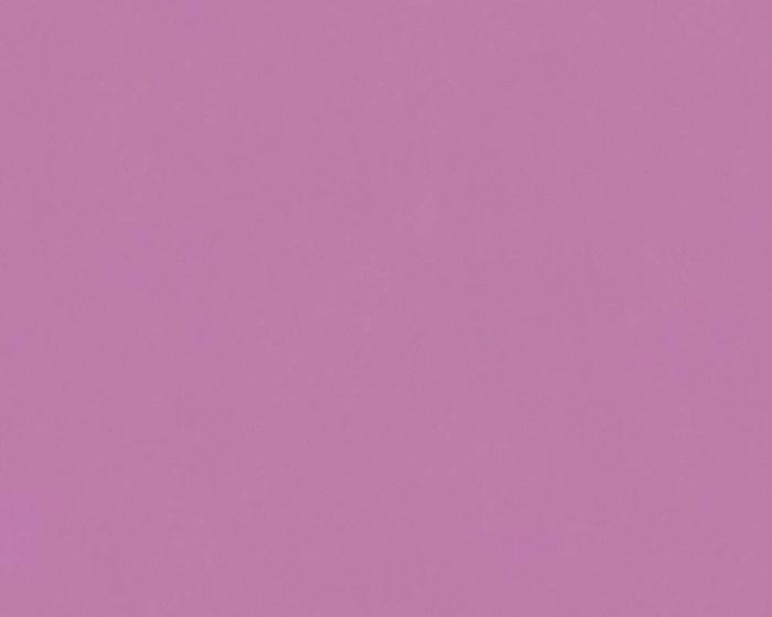 36694-6 Tapety na zeď Flavour - Vinylová tapeta Tapety AS Création - Flavour