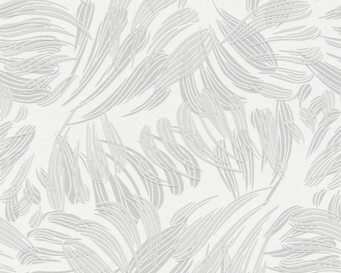 36703-1 Tapety na zeď Flavour - Vliesová tapeta Tapety AS Création - Flavour