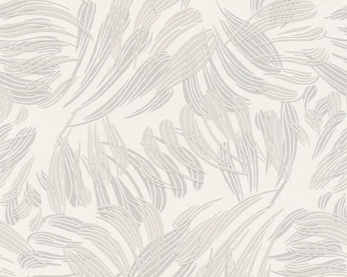 36703-3 Tapety na zeď Flavour - Vliesová tapeta Tapety AS Création - Flavour