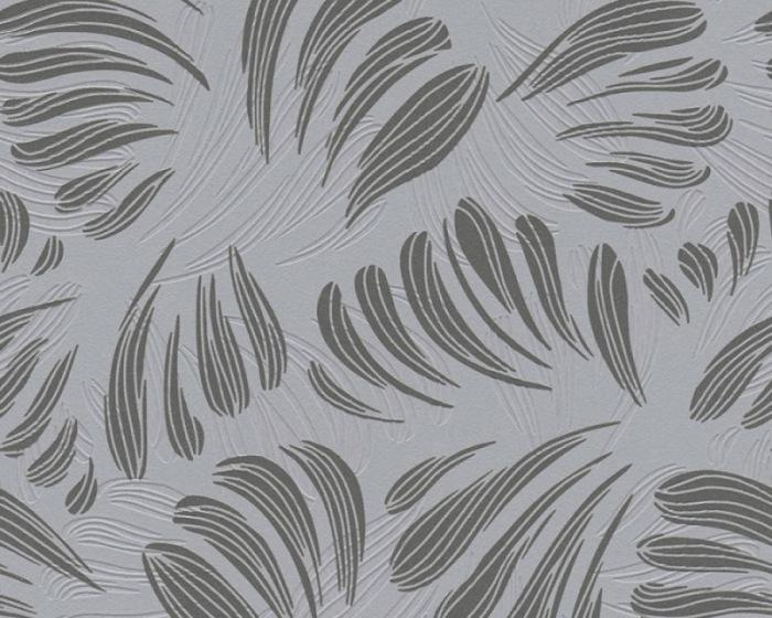 36703-5 Tapety na zeď Flavour - Vliesová tapeta Tapety AS Création - Flavour
