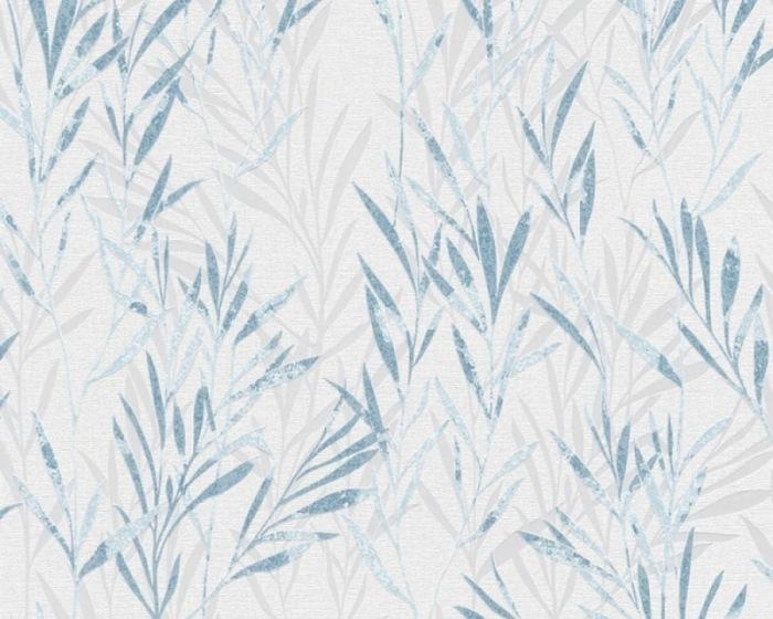 36712-2 Tapety na zeď Flavour - Vliesová tapeta Tapety AS Création - Flavour