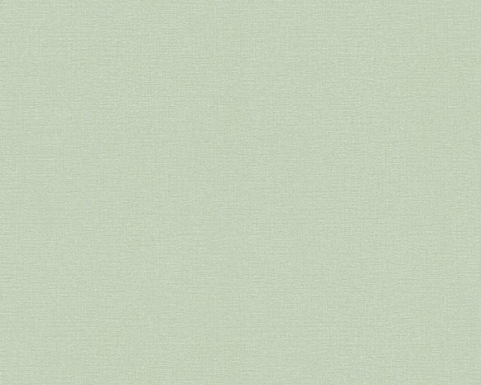 36713-6 Tapety na zeď Flavour - Vliesová tapeta Tapety AS Création - Flavour