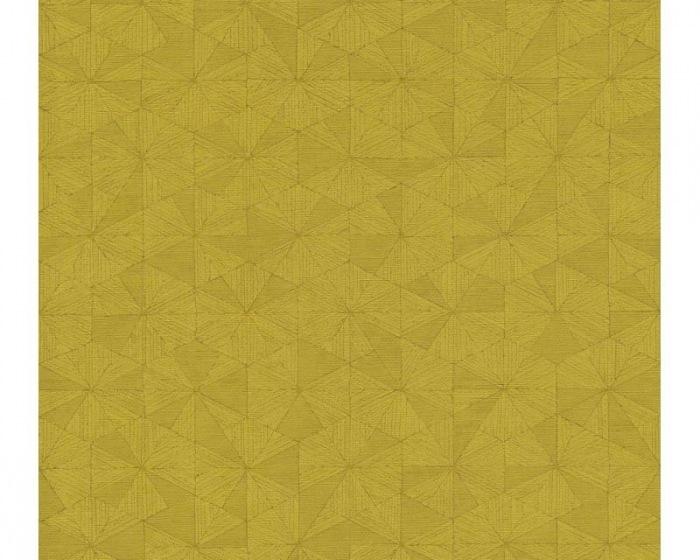 35895-8 Tapety na zeď Four Season - Vliesová tapeta Tapety AS Création - Four Seasons