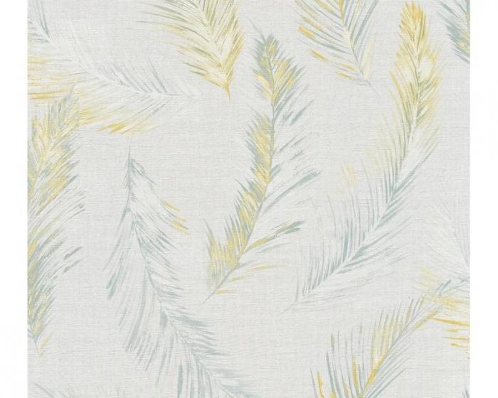 35896-1 Tapety na zeď Four Season - Vliesová tapeta Tapety AS Création - Four Seasons
