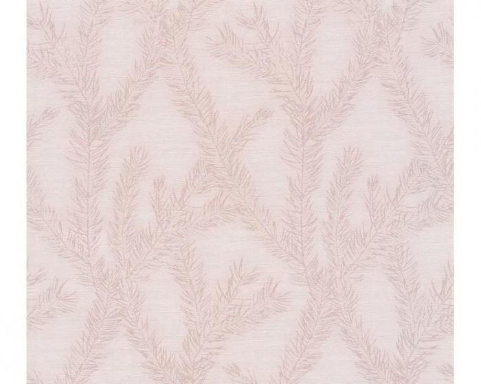 35898-1 Tapety na zeď Four Season - Vliesová tapeta Tapety AS Création - Four Seasons