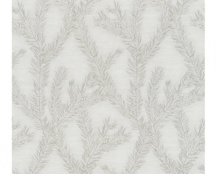 35898-2 Tapety na zeď Four Season - Vliesová tapeta Tapety AS Création - Four Seasons