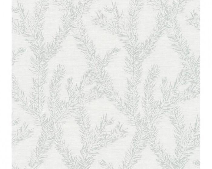 35898-4 Tapety na zeď Four Season - Vliesová tapeta Tapety AS Création - Four Seasons