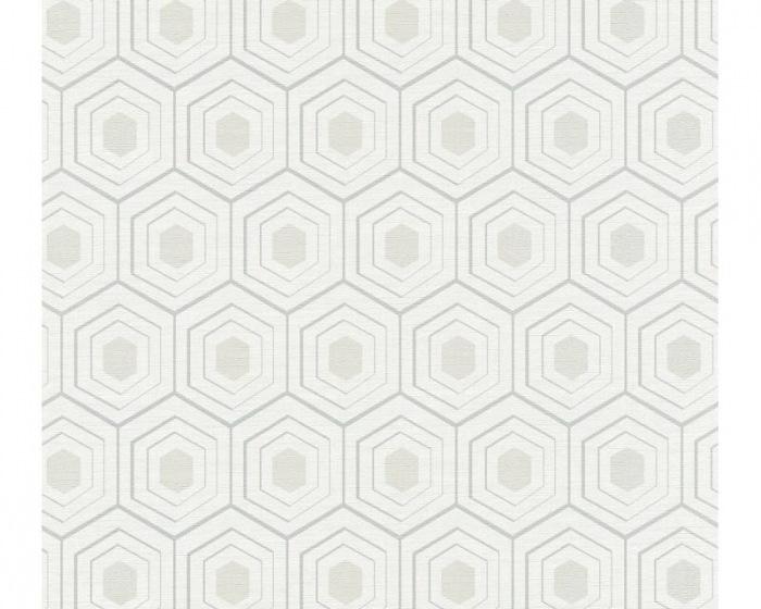 35899-2 Tapety na zeď Four Season - Vliesová tapeta Tapety AS Création - Four Seasons