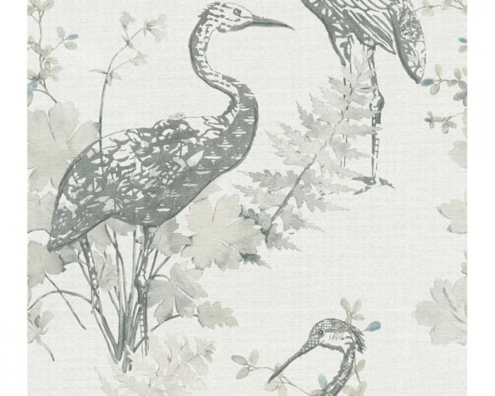36092-2 Tapety na zeď Four Season - Vliesová tapeta Tapety AS Création - Four Seasons