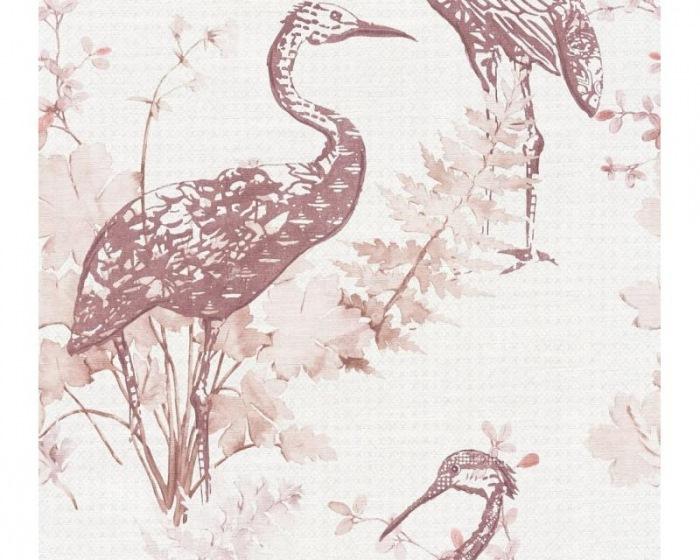 36092-4 Tapety na zeď Four Season - Vliesová tapeta Tapety AS Création - Four Seasons