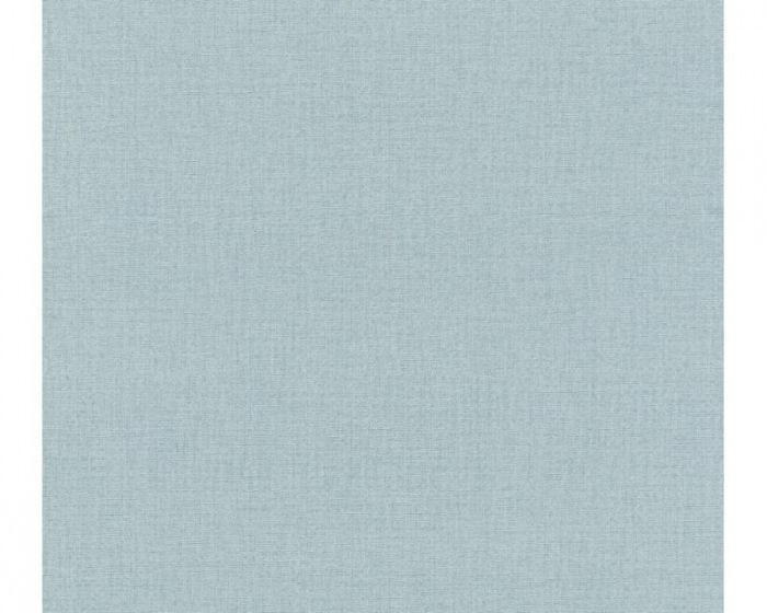 36093-6 Tapety na zeď Four Season - Vliesová tapeta Tapety AS Création - Four Seasons