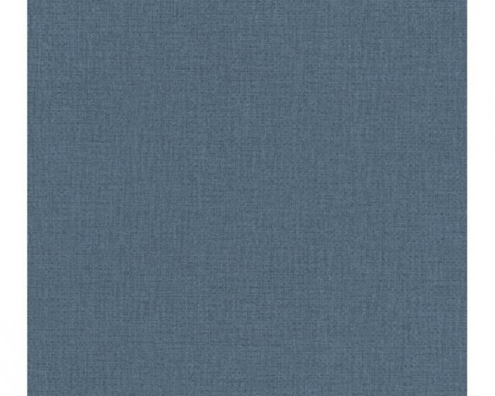 36093-8 Tapety na zeď Four Season - Vliesová tapeta Tapety AS Création - Four Seasons
