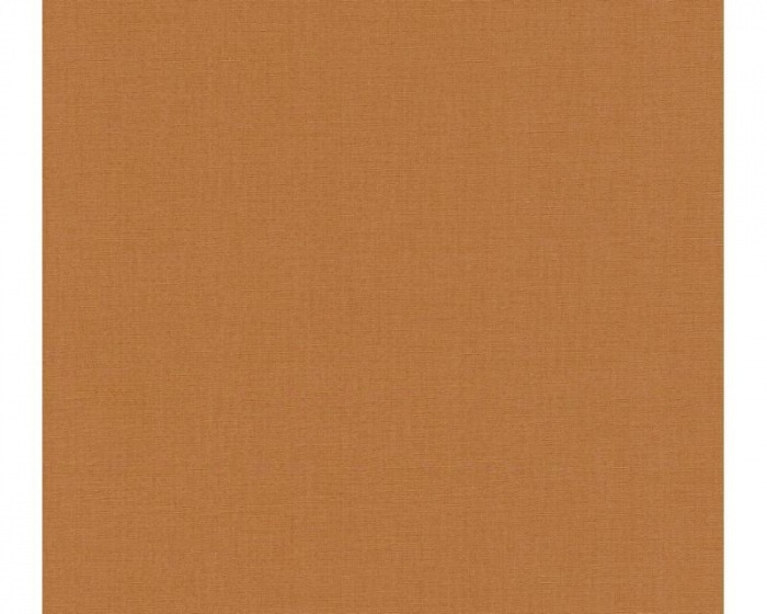 36093-9 Tapety na zeď Four Season - Vliesová tapeta Tapety AS Création - Four Seasons