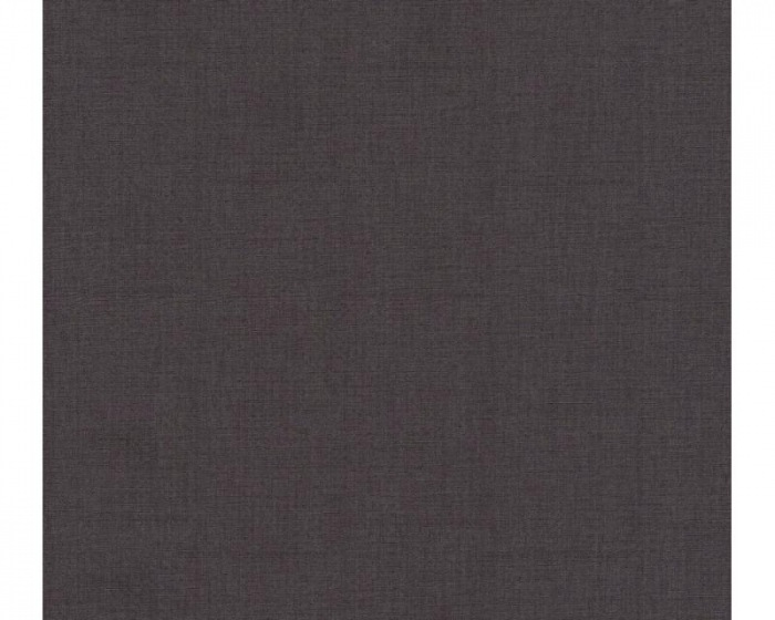 36094-1 Tapety na zeď Four Season - Vliesová tapeta Tapety AS Création - Four Seasons