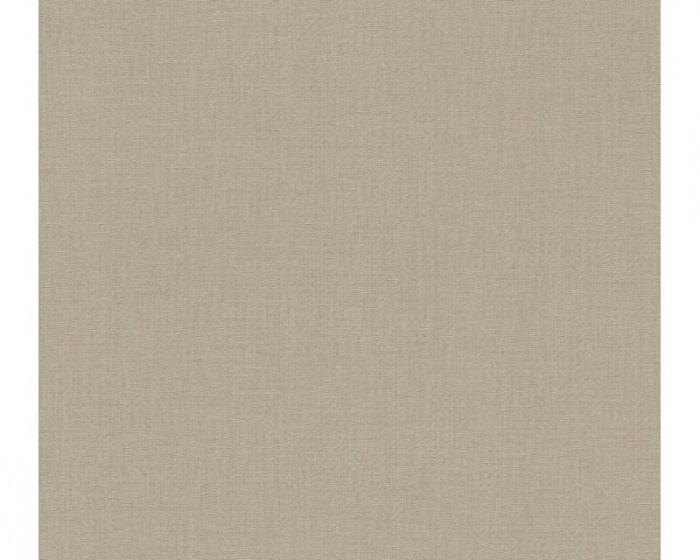 36094-2 Tapety na zeď Four Season - Vliesová tapeta Tapety AS Création - Four Seasons