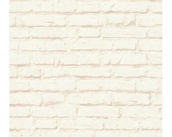 34399-1 Tapety na zeď Free Nature - Vliesová tapeta Tapety AS Création - Free Nature