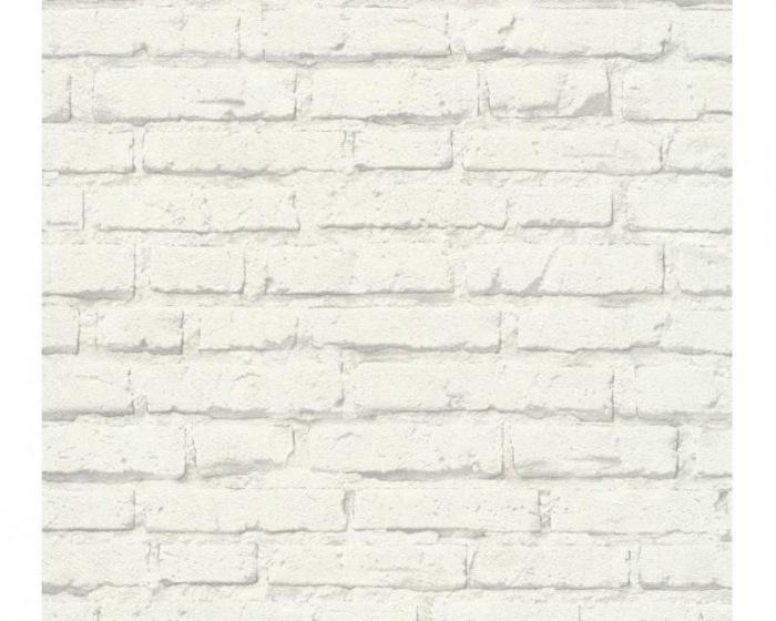 34399-2 Tapety na zeď Free Nature - Vliesová tapeta Tapety AS Création - Free Nature