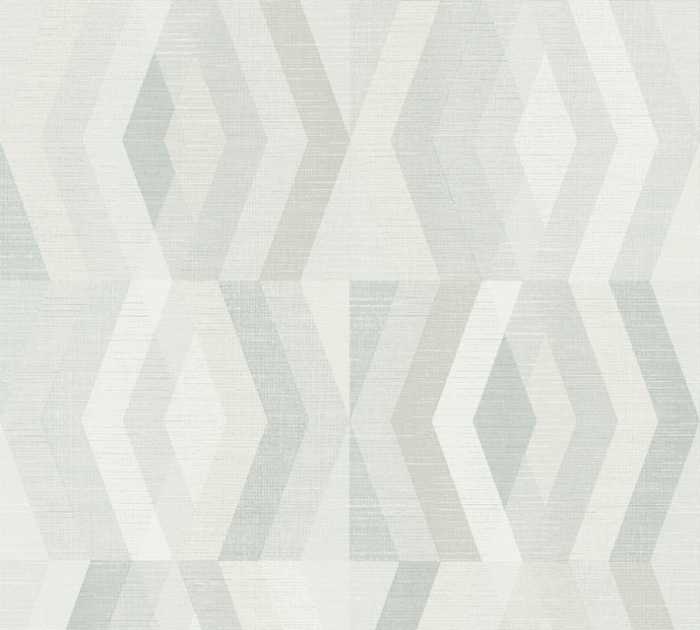 37533-4 Tapety na zeď Geo Nordic - Vliesová tapeta Tapety AS Création - Geo Nordic