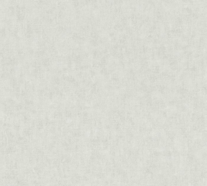 37535-4 Tapety na zeď Geo Nordic - Vliesová tapeta Tapety AS Création - Geo Nordic