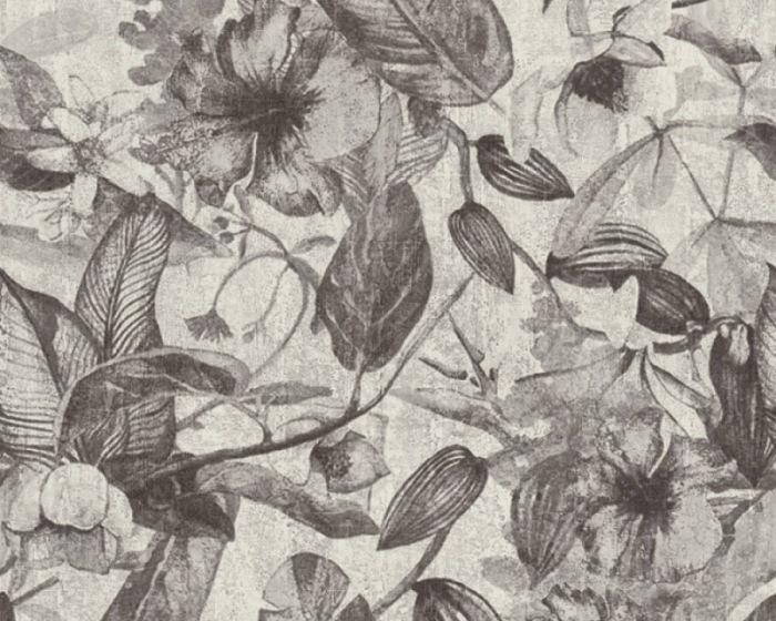 37216-3 Tapety na zeď Greenery - Vliesová tapeta Tapety AS Création - Greenery