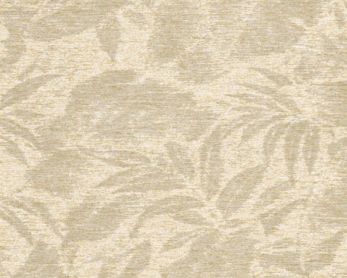 37219-1 Tapety na zeď Greenery - Vliesová tapeta Tapety AS Création - Greenery