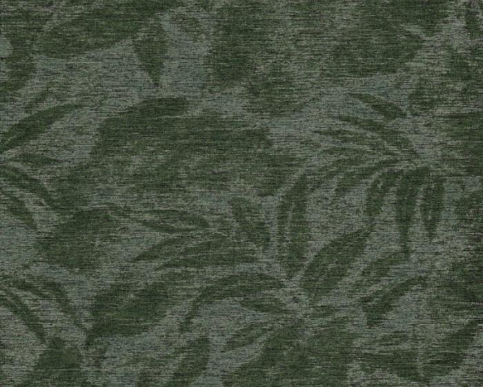 37219-3 Tapety na zeď Greenery - Vliesová tapeta Tapety AS Création - Greenery