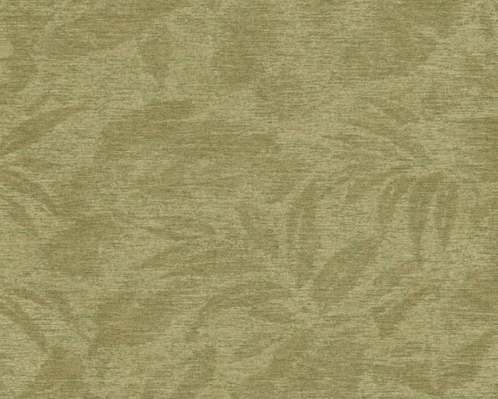 37219-4 Tapety na zeď Greenery - Vliesová tapeta Tapety AS Création - Greenery