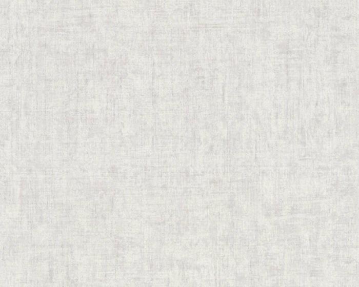 37334-1 Tapety na zeď Greenery - Vliesová tapeta Tapety AS Création - Greenery