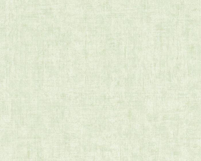 37334-2 Tapety na zeď Greenery - Vliesová tapeta Tapety AS Création - Greenery