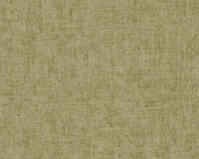37334-4 Tapety na zeď Greenery - Vliesová tapeta Tapety AS Création - Greenery