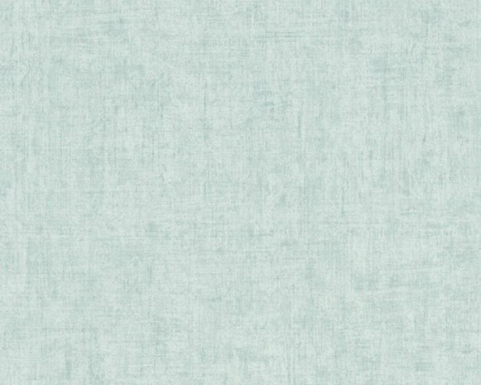 37334-5 Tapety na zeď Greenery - Vliesová tapeta Tapety AS Création - Greenery