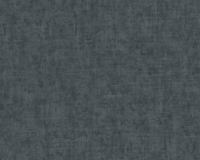 37334-6 Tapety na zeď Greenery - Vliesová tapeta Tapety AS Création - Greenery