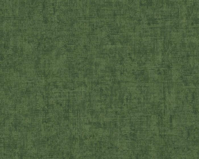 37334-7 Tapety na zeď Greenery - Vliesová tapeta Tapety AS Création - Greenery