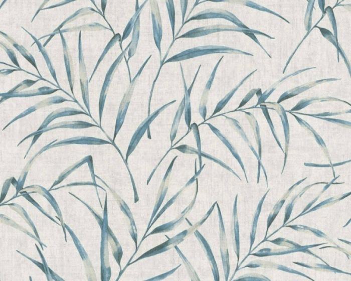 37335-1 Tapety na zeď Greenery - Vliesová tapeta Tapety AS Création - Greenery