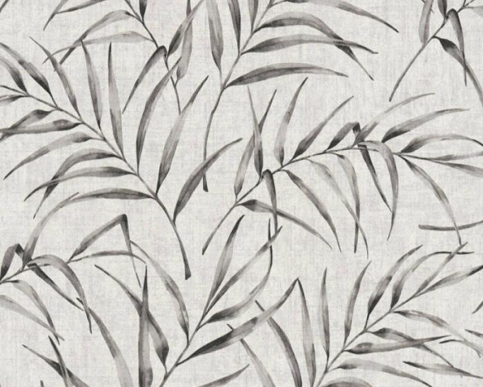 37335-2 Tapety na zeď Greenery - Vliesová tapeta Tapety AS Création - Greenery