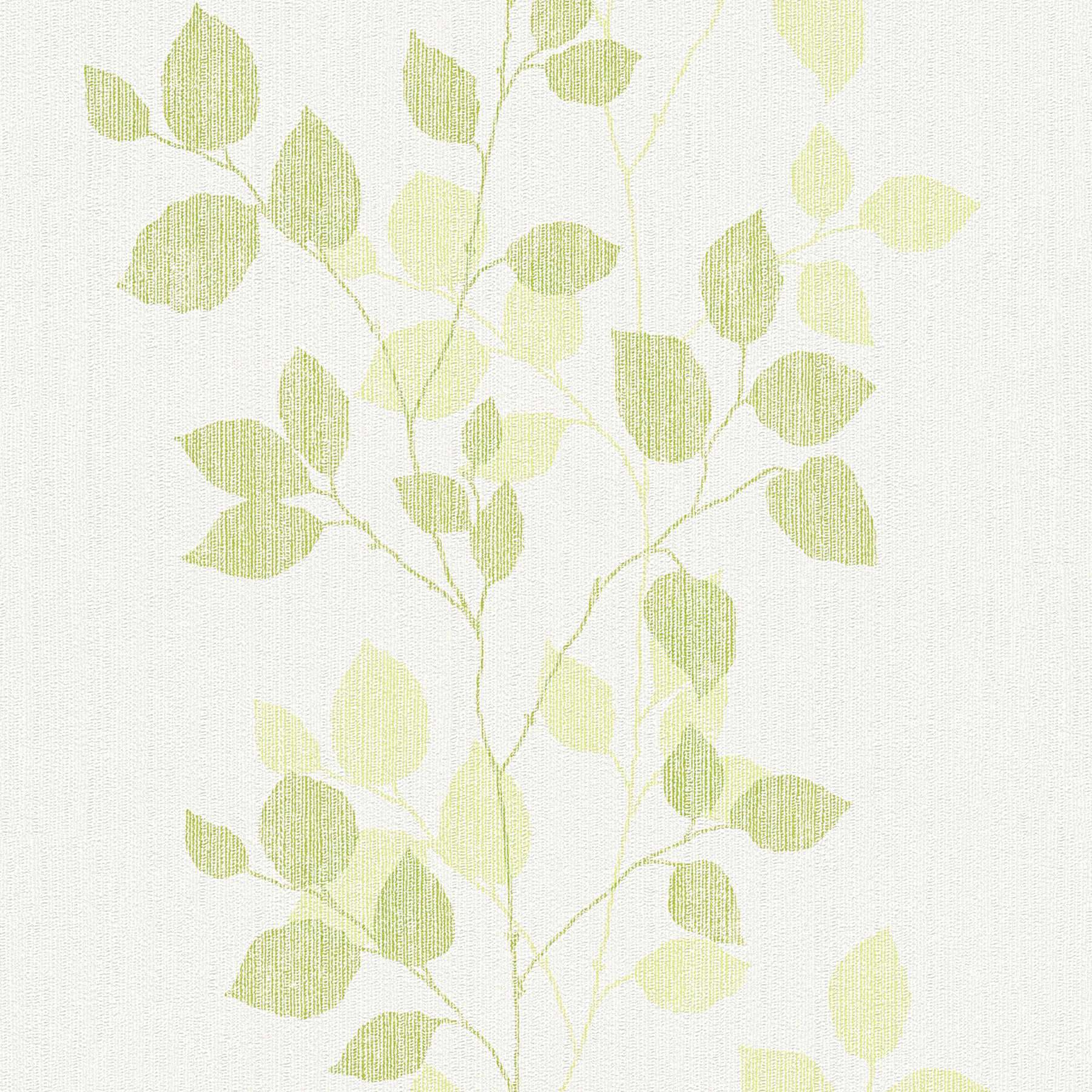 34761-3 Tapety na zeď Happy Spring - Vliesová tapeta Tapety AS Création - Happy Spring