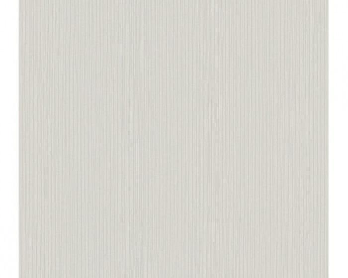 34457-4 Tapety na zeď Happy Spring - Vliesová tapeta Tapety AS Création - Happy Spring