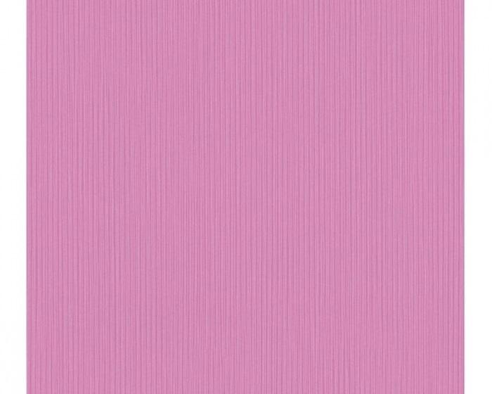 34457-9 Tapety na zeď Happy Spring - Vliesová tapeta Tapety AS Création - Happy Spring