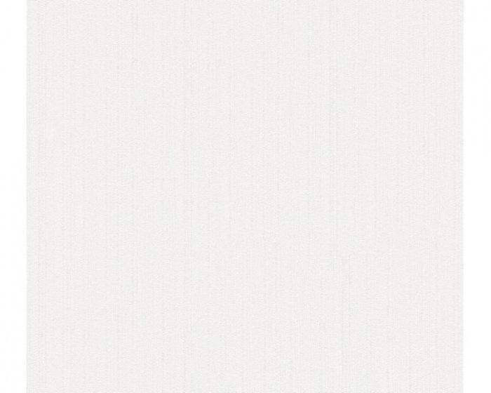 34762-1 Tapety na zeď Happy Spring - Vliesová tapeta Tapety AS Création - Happy Spring