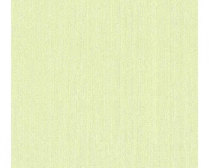 34762-5 Tapety na zeď Happy Spring - Vliesová tapeta Tapety AS Création - Happy Spring