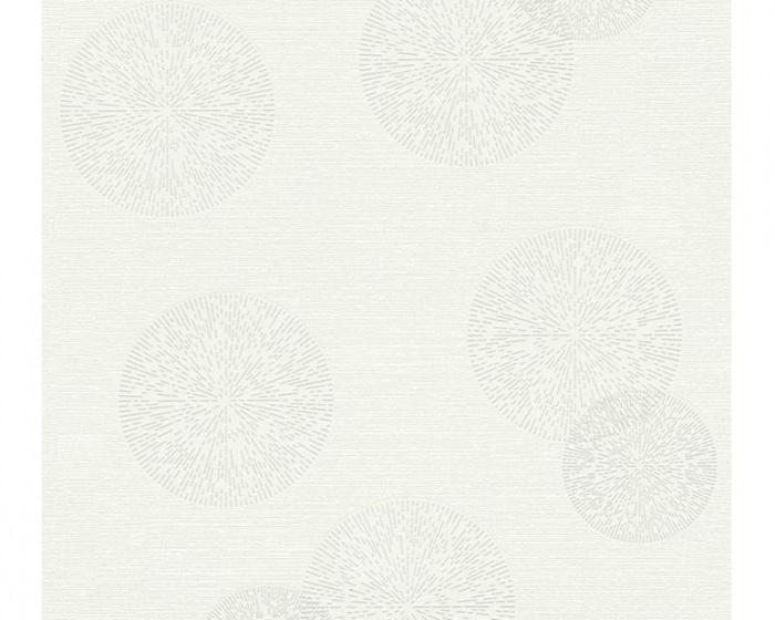 34771-1 Tapety na zeď Happy Spring - Vliesová tapeta Tapety AS Création - Happy Spring