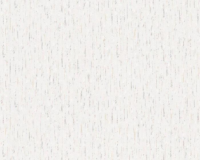 9422-10 Tapety na zeď Happy Spring - Papírová tapeta Tapety AS Création - Happy Spring