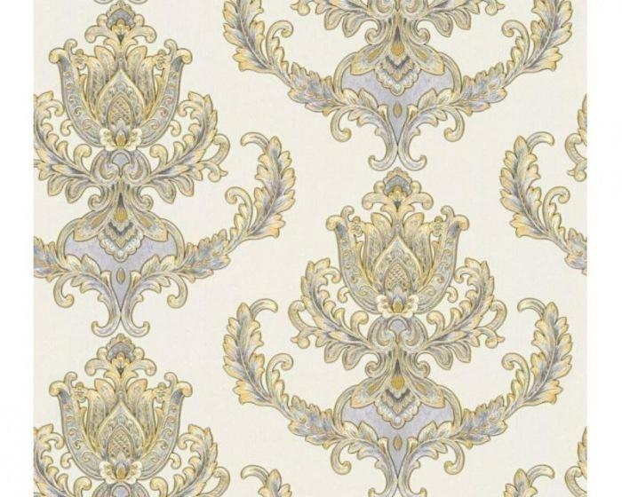 33546-2 Tapety na zeď Hermitage 10 - Vliesová tapeta Tapety AS Création - Hermitage 10